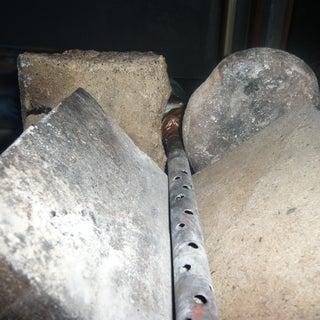 DIY Forge EASY