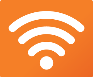 Esp8266 Team Hack Wifi