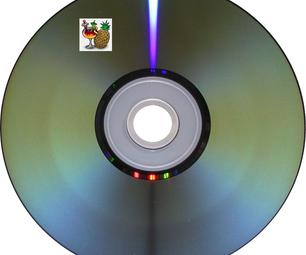 Convert DVDs and Videos With Handbrake
