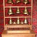 Bells Musical Instrument