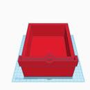 DIY 3D Printable Hydroponics Planter System