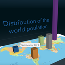 Making an Interactive VR Infographic