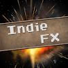 IndieFX