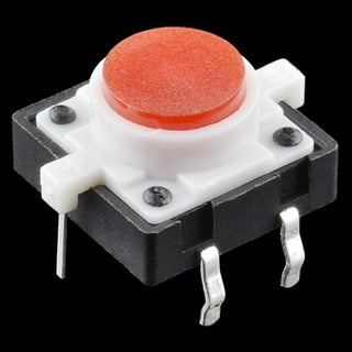 Sparkfun LED Button.jpg