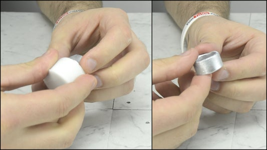 Making the Ring