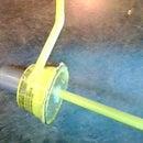How to Make a Mini Water Pump