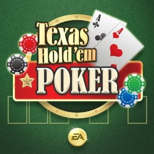 How To Play Texas Hold Em 9 Steps Instructables