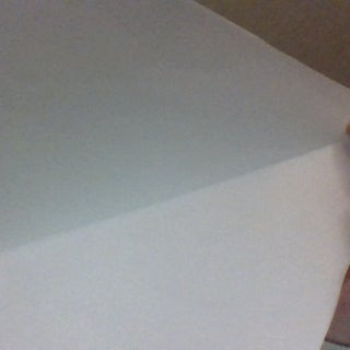 Make a Rectangle Paper to a Square Paper