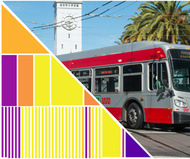 Reducing CO2 Emissions by Optimizing Bus Schedules Using IoT