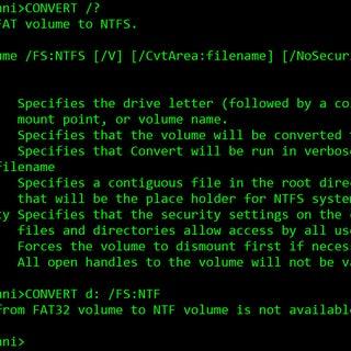 FAT32 to NTFS.jpg