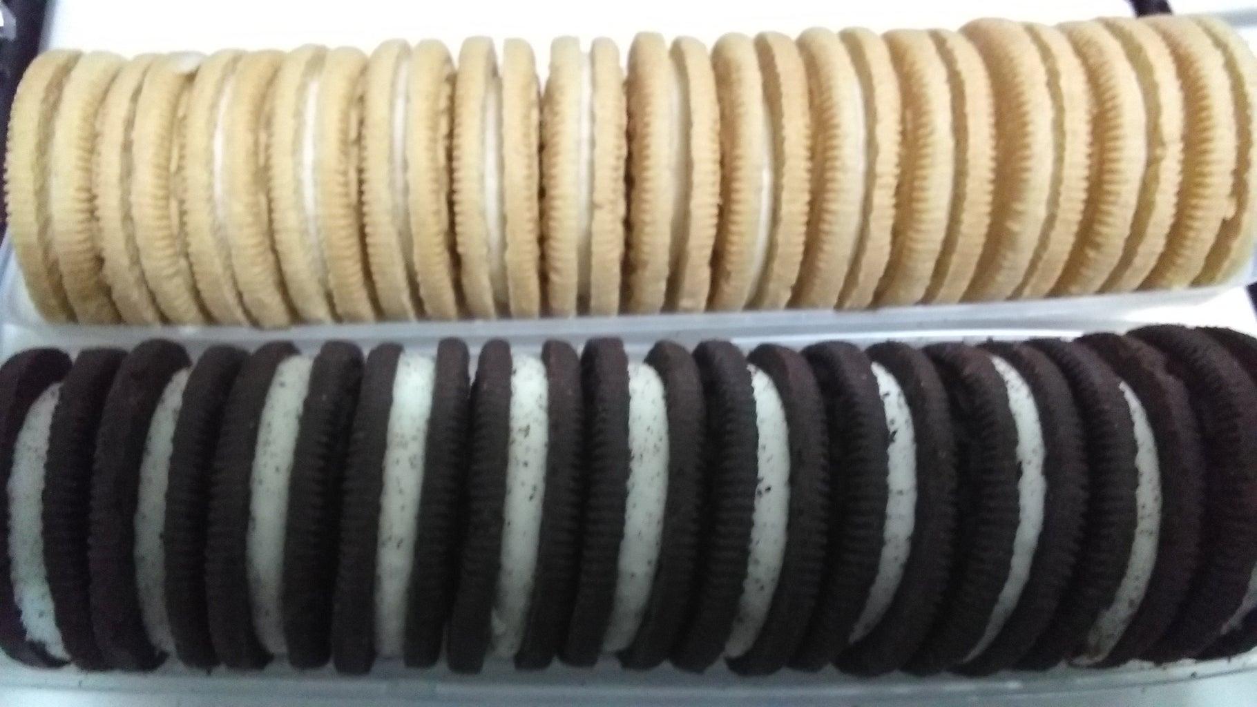 Get Your Cookies