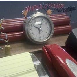 clock_resized.JPG