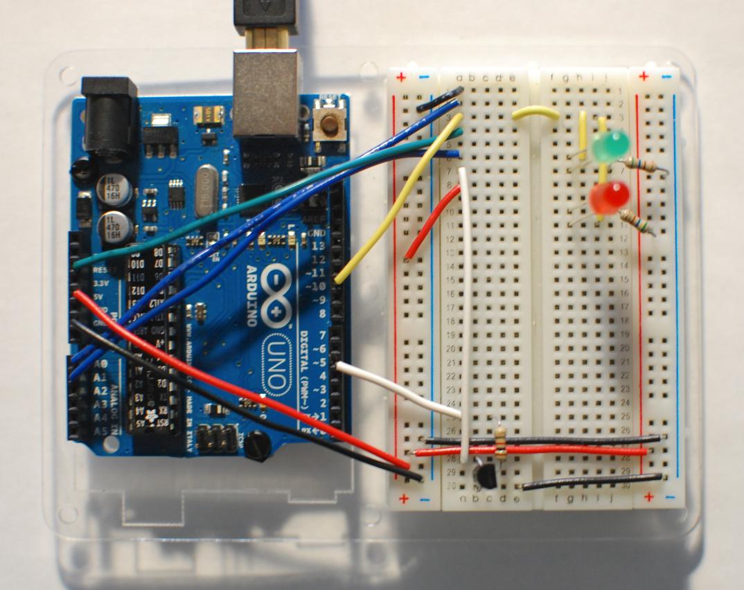 Timer Pi. Arduino 10x Circuit intégré NE555 NE555N DIY