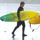 Surfer24