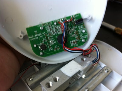 Science Break: What Is a Strain Gauge and Amplifier?