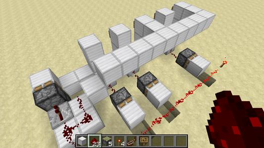 Blocks.