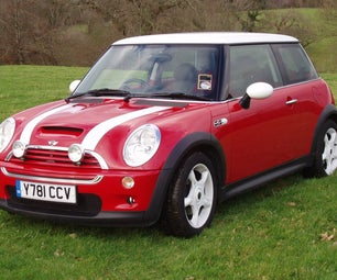 Red- Car, Yellow-car, Mini  -   the Reaction Sport