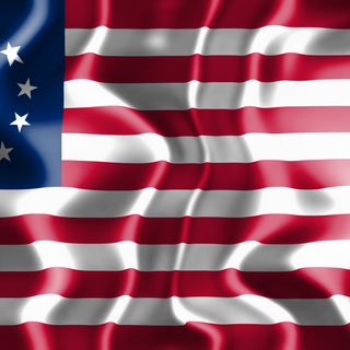 2000px-US_flag_13_stars_���_Betsy_Ross_3D.png