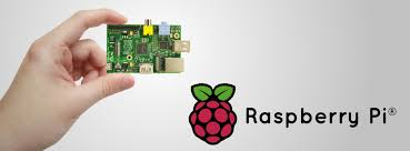 Setting Up Your Pi