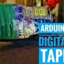 Digital Tape