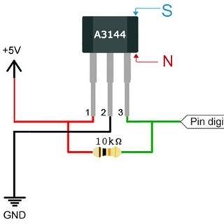 sensor-efecto-hall-a3144-detector-campo-magnetico-nubbeo-475411-MLA20551210698_012016-O.jpg