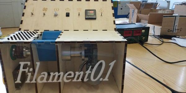 Filament0.1