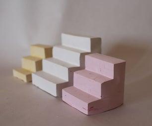 Geometric Instrumental Fabrication