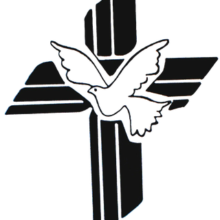 cross_with_dove.png