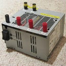 A Maker's Guide to ATX Power Supplies