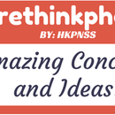 #rethinkphone : Awesome ideas and concepts.