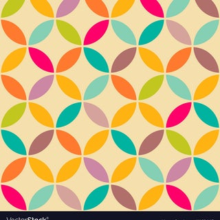 geometric-pattern-vector-1160445.jpg