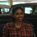Laura Priyadarshini
