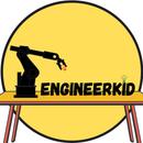 engineerkid1