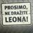 Leonslo