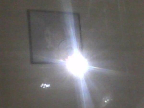 LED Light Bulb (World's Best) - Part 2