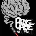 brigadeneurale