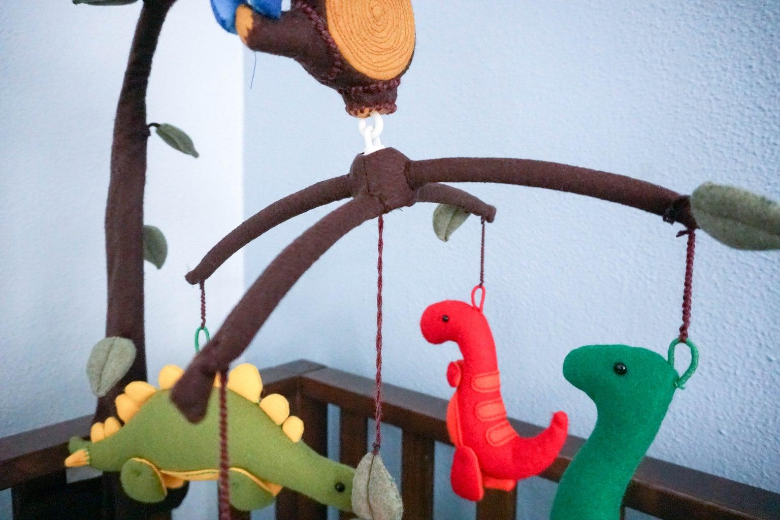 Decorate Hanging Bracket