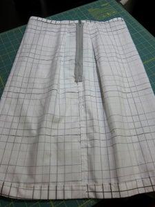 Sew Hem