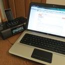 How to Record Any Live Recording (Pandora, Radio, iPod music)