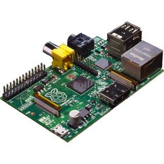 Raspberry_Pi--91IakglfbxL._AA1500_.jpg