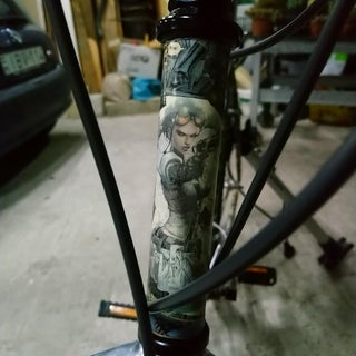 LM_bike_04.JPG