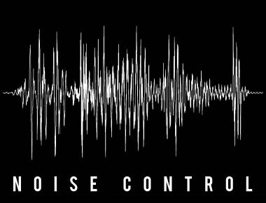 Tips to Reduce Electrical Noise.