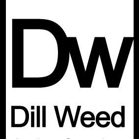 Dill Weed.jpg