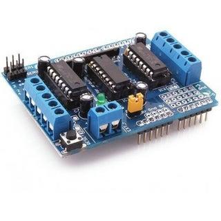 l293d-motor-driver-shield-arduino-500x500.jpg
