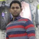 Abdullah_Al_Mamun_EEE_EWU_Bangladesh