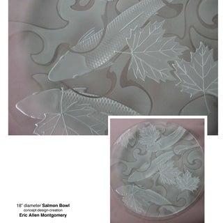 Salmon Plate (portfolio).jpg