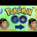 How to Skip Levels on Pokemon Go