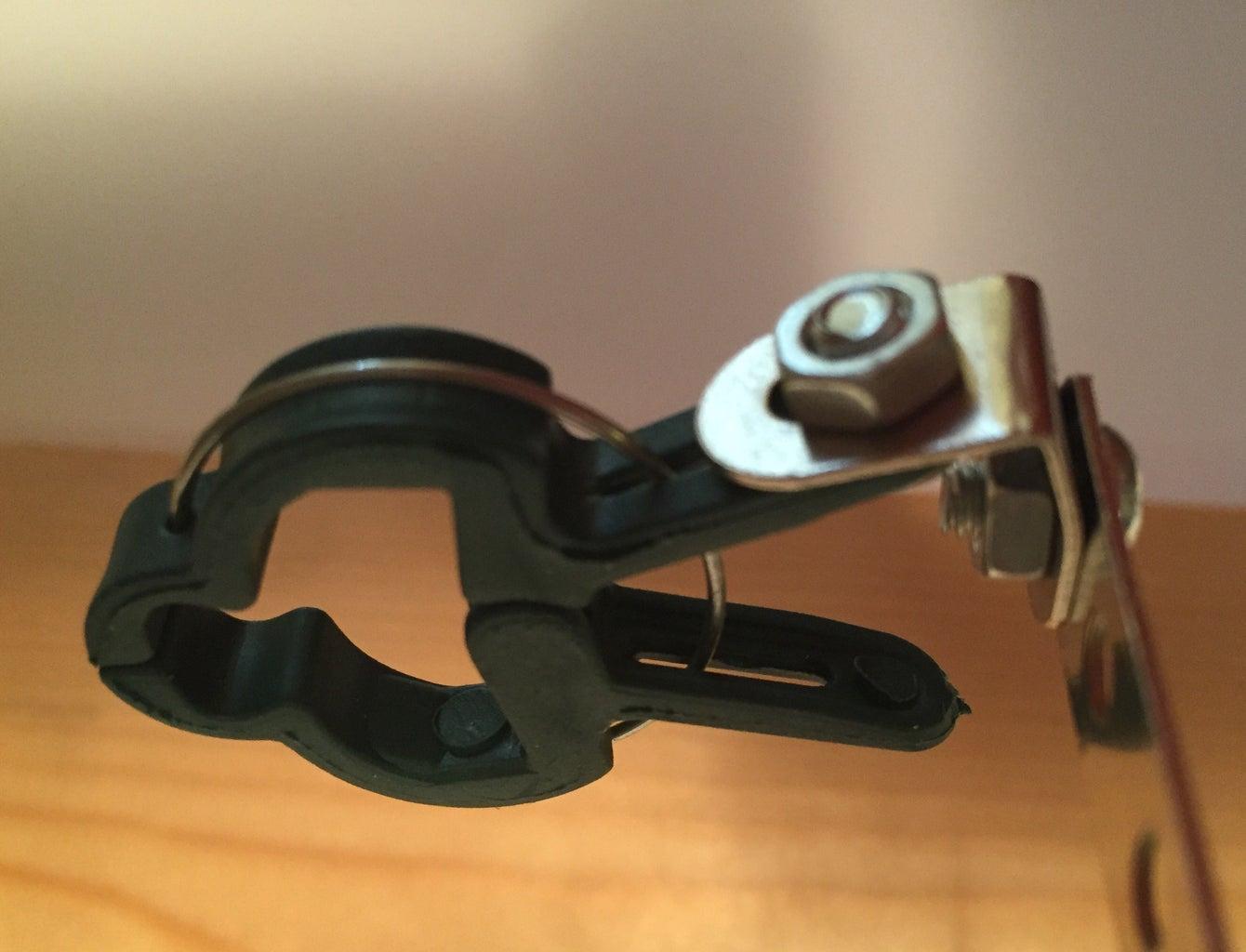 Clip Assembly