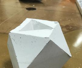 创造纸张重量