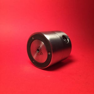 Make a Useful Rotating Mount for Any Camera